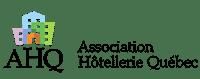 ahq_logo