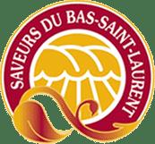 logo-saveursbsl-2020